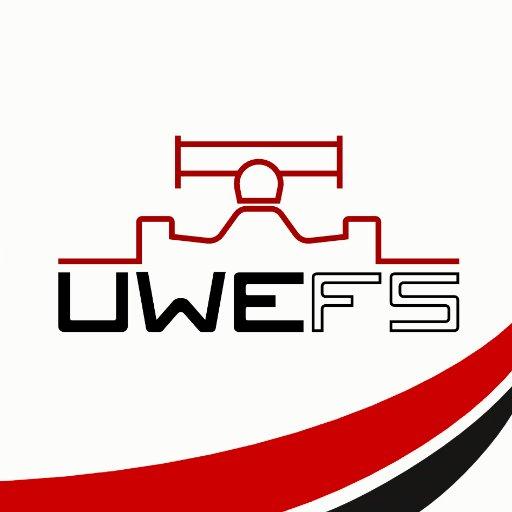 @UWE_FS