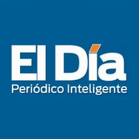 diario_eldia's Twitter Account Picture