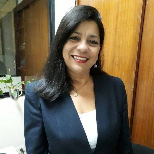 Karmen Elena Morales nude 505