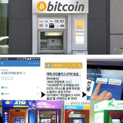 Making money from crypto mining