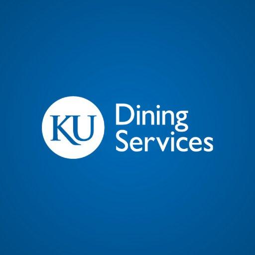 KU Dining Services