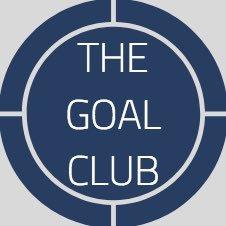The Goal Club