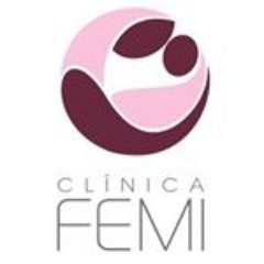 @clinicafemi
