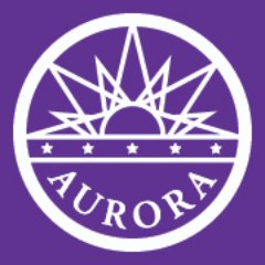 City of Aurora, CO (@AuroraGov) | Twitter