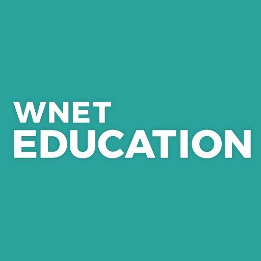 @WNETEducation
