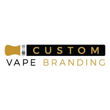 Custom Vape Branding on Twitter: