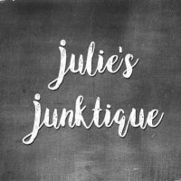 Julie's Junktique