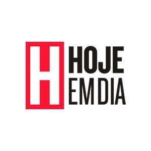 @jornalhojeemdia