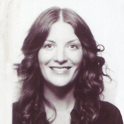 sarahmaywilkinson Profile