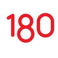 180 Marketing