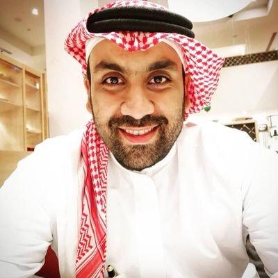Ahmad Badawood