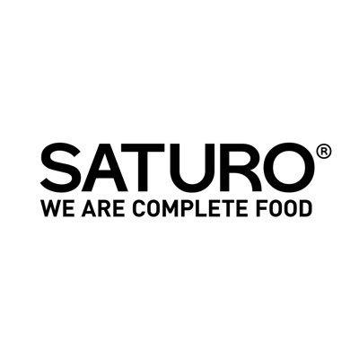 @saturofoods