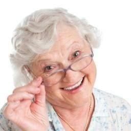 Grandma Bertha Grandma Bertha Twitter