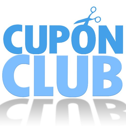@cupon_club_sv