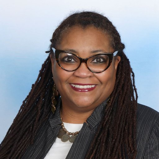 Debra R Richardson, LLC