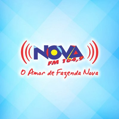 novafmaovivo periscope profile