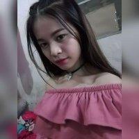 Gloria Andaya Linggas (@itsmeyhen0415 )