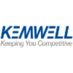 @KemwellB