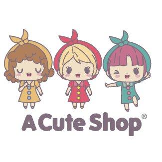 @Acuteshop