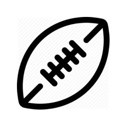 Estadísticas NFL