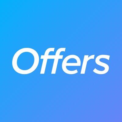 Offers「オファーズ」 - ハイクラス副業・転職なら @Offers_jp