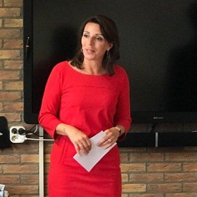 Angela Paparo
