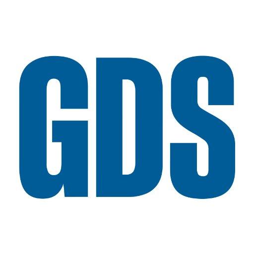 @GDS_it