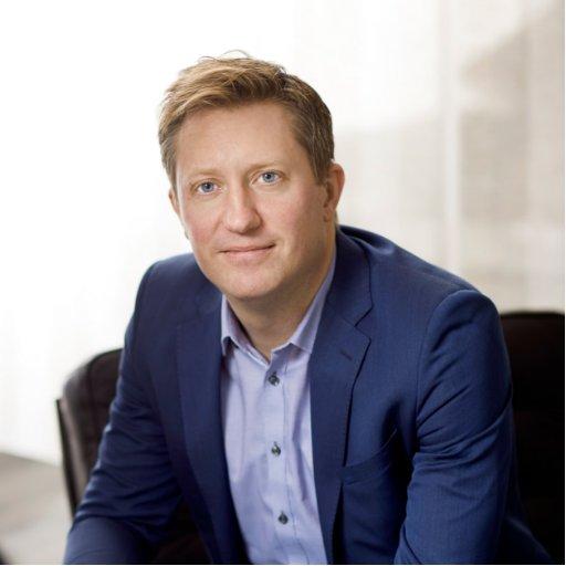 Mattias Lundekvam