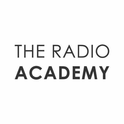@radioacademy