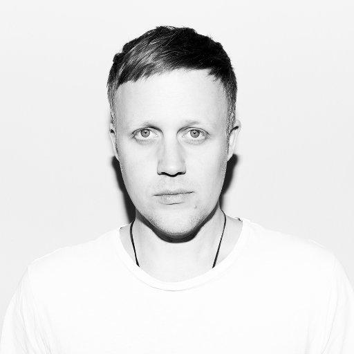 @JanBlomqvist_
