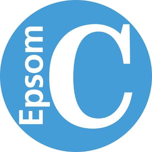 epsomguardian