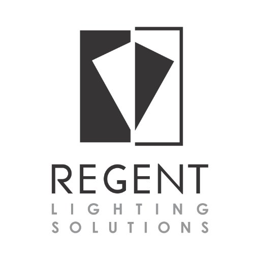 @RegentLighting
