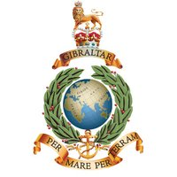 Royal Marines (@RoyalMarines )