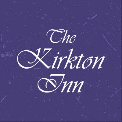 The Kirkton Inn (@TheKirktonInn) Twitter profile photo