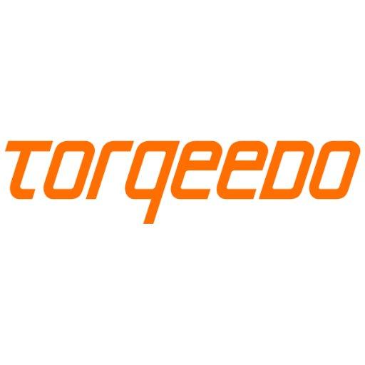 @TORQEEDOGmbH