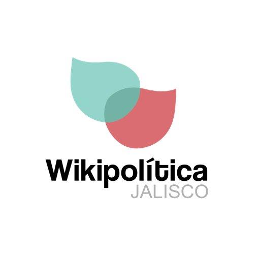 @WikipoliticaJal
