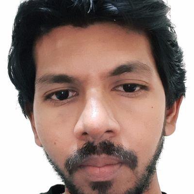 Abdullah Waheed