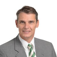 Dr. Stefan Gehrold