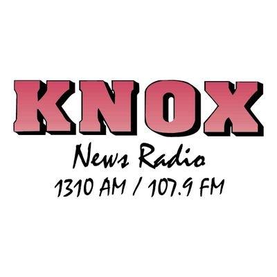 KNOX Radio on Twitter: