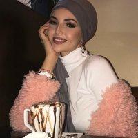 Yasmina Isa