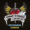 Runaway To Paradise - @runawaywithJBJ - Twitter