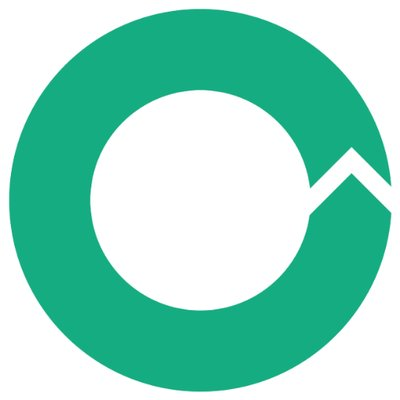 OfferUp Support (@OfferUpSupport) Twitter profile photo