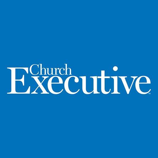 Church Executive