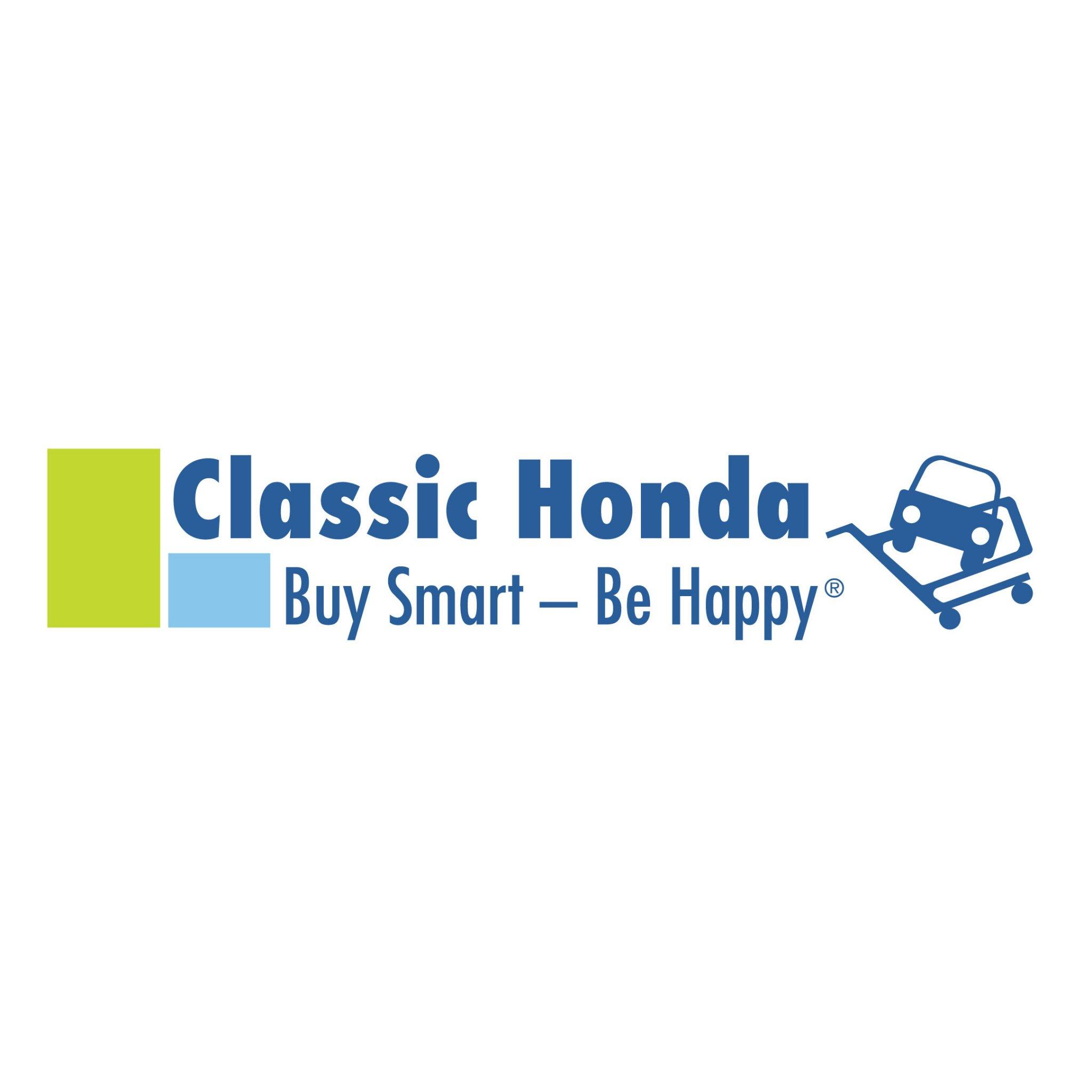 classic honda classichonda twitter classic honda classichonda twitter