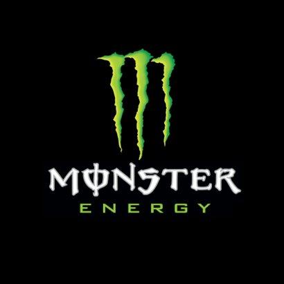 @MonsterEnergyCO