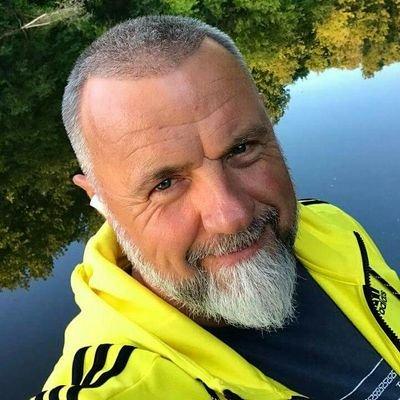 TARAS ROMAN (@HillsMillas) Twitter profile photo