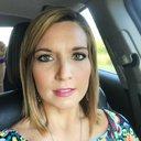 Wendy McDaniel - @Wendy_McD83 - Twitter