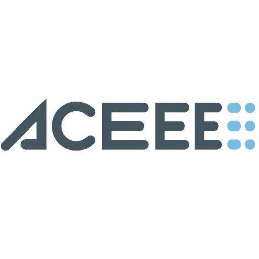 @ACEEEdc