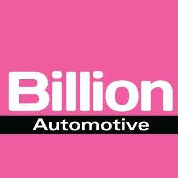 Billion Auto Sioux Falls >> Billion Auto Billionauto Twitter