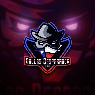 Dallas Desperados Xb1 Sc2k Desperadosxb1 Twitter
